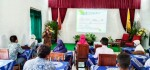 Kenalkan Reproduksi bagi Anak Berkebutuhan Khusus, Puskesmas Cangkrep Lakukan Bimbingan Mental di SLBN Purworejo