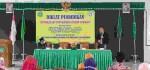 Gandeng SMK Kesehatan Purworejo, STAINU Adakan Diklat Pendidikan 'Mendirikan dan Mengembangkan Lembaga Pendidikan'