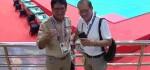 Bangga, Bali Geser Jateng Lalu Finish 5 Besar di PON Papua, Suwandi: Out of The Box