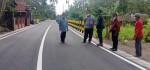 Belum Akhir Tahun, Beberapa Proyek Jalan di Purworejo Sudah Selesai