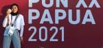 Dibalik Gelar Miss ITB STIKOM Bali, Tiwi Sukses Sumbang Perunggu Judo di PON Papua