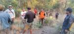 Tim Gabungan Berhasil Padamkan Kebakaran di Taman Wisata Alam Gunung Batur