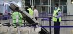 Bandara Bali Tunggu Regulasi Kemenhub untuk Buka Border Internasional