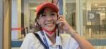 Sumbang Satu Perak dan Perunggu, Manajer Selam Bali Optimis Menyusul di Nomor OBA