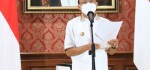 Tidak Efektif, Aturan Ganjil Genap di Bali Dicabut