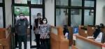 Bupati Purworejo Monitoring Seleksi PPPK Nakes