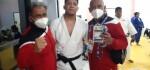Bali Tambah Koleksi Emas Judo, Pelatih Kepala: Target Kami Terpenuhi