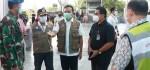 Prosedur yang Wajib Dilakukan Wisman begitu Mendarat di Bandara Ngurah Rai