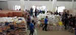 September 2021 Denpasar Catat Inflasi 0,19 Persen, Buleleng Minus 0,45 Persen