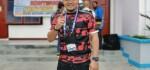 Kecewa Hasil Final TGR PON Papua, Manajer Silat Bali Bersikap, Ini Pernyataan Resminya