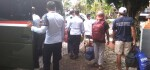 Over Kapasitas, 19 Napi Narkoba di Rutan Bangli Dilayar ke Lapas Narkotika