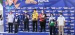 Satu Lagi, Cabor Panahan Sumbang Medali Untuk Bali di PON XX Papua