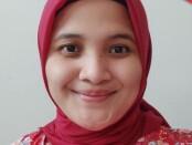dr. Anggi Harvia K