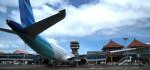 Angkasa Pura I Bebaskan Bea Landing Fee untuk Penerbangan Internasional ke Bali