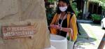35 Hotel Bersertifikat CHSE Ditunjuk jadi Tempat Karantina Wisman ke Bali