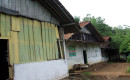 Eks Lokalisasi Gunung Tugel, Pelanggan: Tarif Rp 50 Ribuan